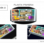 Plano 4