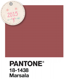 pantone-color-marsala