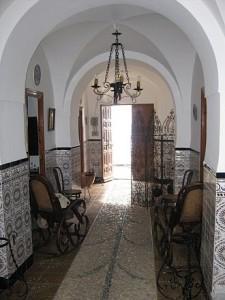 330px-Casa_típica_de_Los_Pedroches