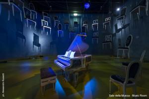 BDC_Sala-della-Musica_21_AR.jpg.2016-04-16-09-24-36