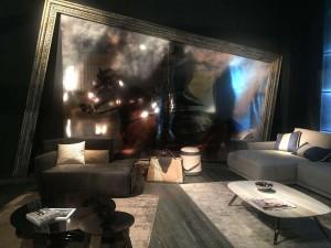 Decoración-de-habitación-en-la-feria-del-Mueble-de-2016