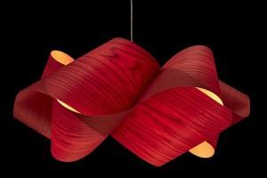 LZF-Swirl-by-Ray-Power-07-600x400