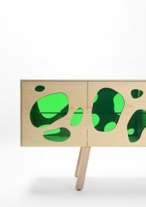 Salone-del-Mobile-2016-preview-–-AQUARIO-cabinet-by-Campana-brothers-3