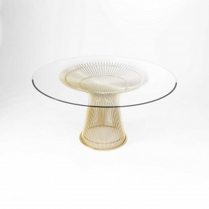 Salone-del-Mobile-2016-preview-–-Knoll-Gold-edition-3