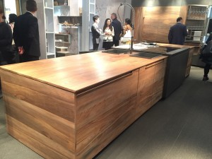 Toncelli-at-EuroCucina-2016