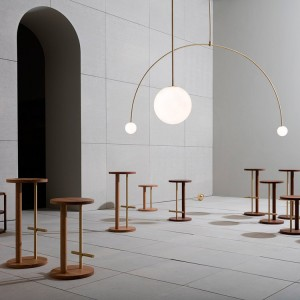 salone-del-mobile-2016-double-dream-spring-michael-anastassiades-herman-miller-milan-design-week-2016-product-design-lighting-furniture-e