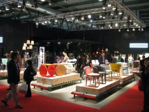 salone-del-mobile-2016_NG4