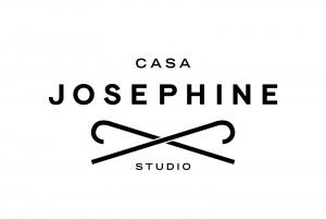 Casa Josephine STUDIO - Calle Sta Ana 15 (7)