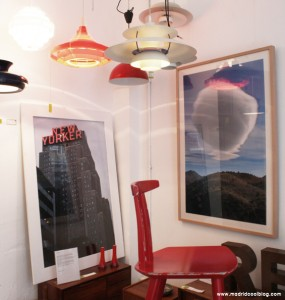 RENO-tienda-muebles-by-MADRID-COOL-BLOG-fotografia