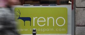 RENO-tienda-muebles-by-MADRID-COOL-BLOG-predet-600x250