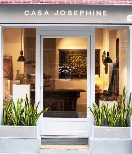 casa-josephine--10xcsxx_803