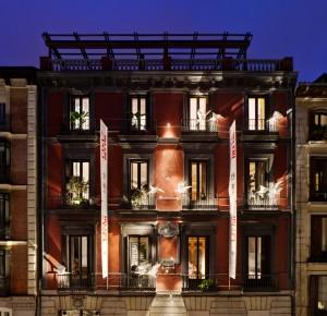 cad-2016-fachada-manuel-espejo-y-empaperart-1060x1024