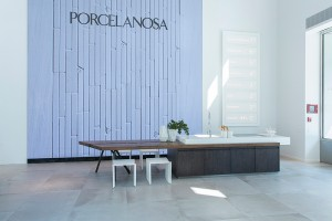 showroom-porcelanosa-quinta-avenida-nueva-york-4